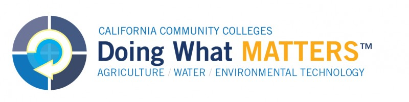 Doing What Matters, Agriculture, Water, Environment Technology, Jefferson Center, Holistic Management