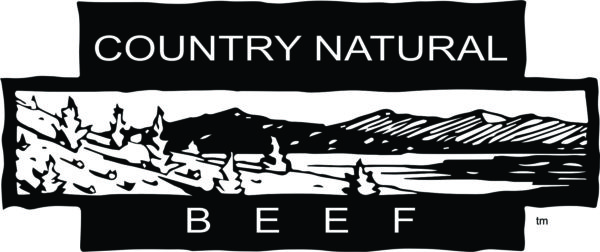 Country Natural Beef: Grazing for Change Consumer Revolution Sponsor