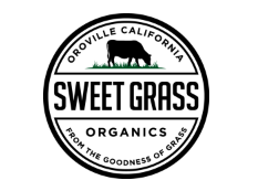 Sweet Grass Organics, Oroville, California, Cyndi Daley, Grazing for Change, Holistic Management