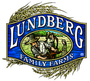 Lundberg Family Farms, Grazing for Change, Holistic Management, regenerative agriculture