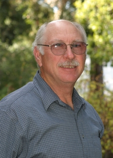 Rob Rutherford, holistic management, Cal Poly San Luis Obispo