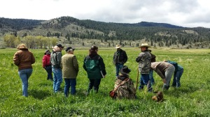 work with the best in regenerative Ag