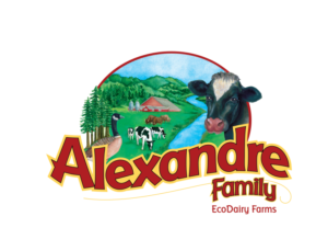 Alexandre Eco Dairy, Family farms, Grazing for Change, Holistic Management, Jefferson Center for Holistic Management