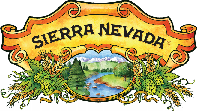 sierra nevada brewing company, holistic management, regenerative agriculture, Grazing for Change